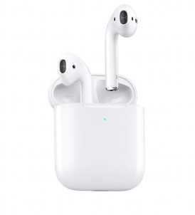 airpods 2 274 302