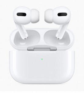 airpods pro 274 302