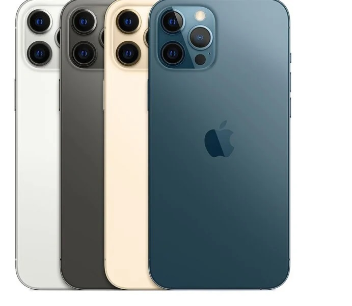 iphone-12-pro-max-family-hero-all-600×600